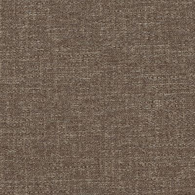 Song Thrush Flat Weave Upholstery Fabric - Natura 3379