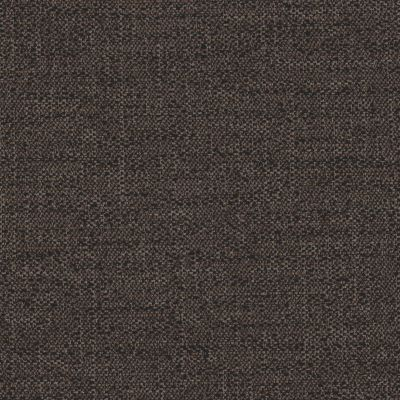 Turkish Coffee Flat Weave Upholstery Fabric - Natura 3381