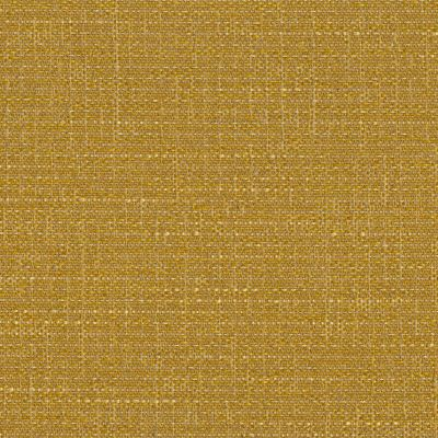 Golden Oldie Flat Weave Upholstery Fabric - Natura 3383