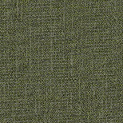 Jungle Book Flat Weave Upholstery Fabric - Natura 3387