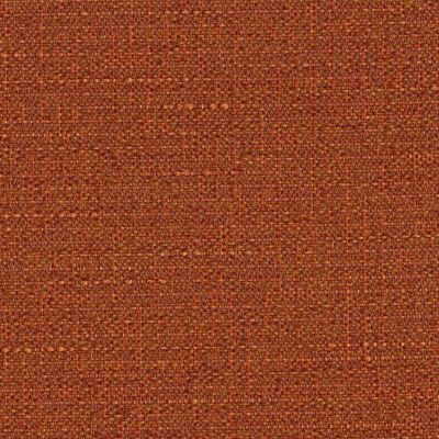 Waterloo Sunset Flat Weave Upholstery Fabric - Natura 3388