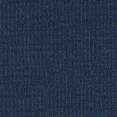 Astral Plane Flat Weave Upholstery Fabric - Natura 3393