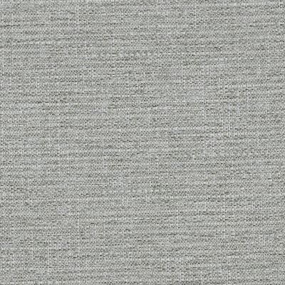Mountain Pass Flat Weave Upholstery Fabric - Natura 3394
