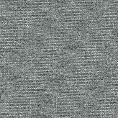 Bullet Train Flat Weave Upholstery Fabric - Natura 3395