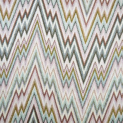 Pastel Chalk Chenille Upholstery Fabric - Castello 3105