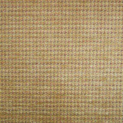 Manuka Honey Chenille Upholstery Fabric - Castello 3118