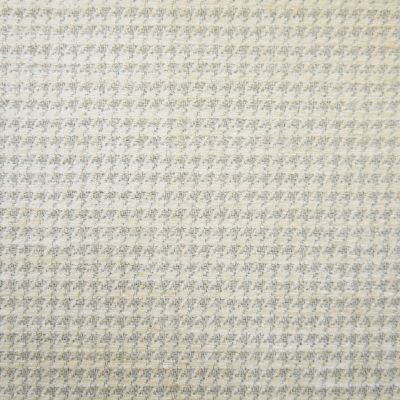 Neutral Ground Chenille Upholstery Fabric - Castello 3119