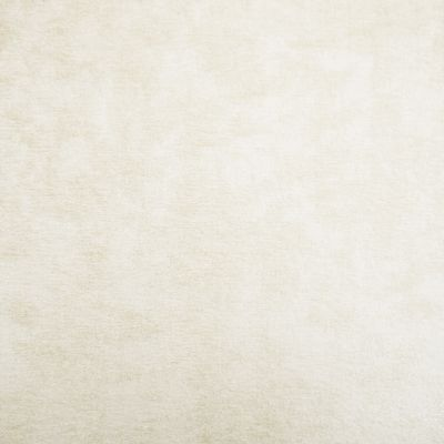 Whiter Shade of Pale Chenille Upholstery Fabric - Opera 3121
