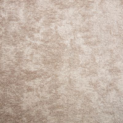 Chanterelle Beige Chenille Upholstery Fabric - Opera 3124