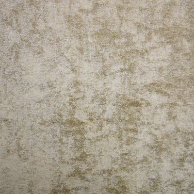 Wholemeal Flour Chenille Upholstery Fabric - Opera 3125