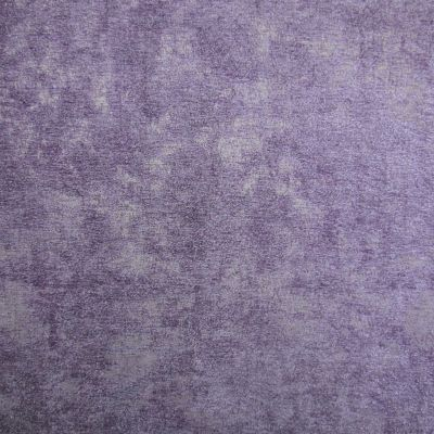 Moorland Heather Chenille Upholstery Fabric - Opera 3135