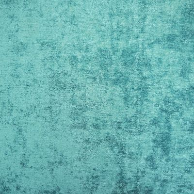 Blue Danube Chenille Upholstery Fabric - Opera 3138