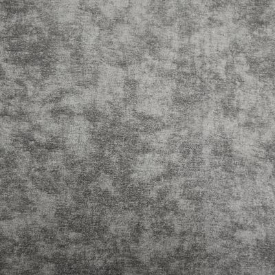 Shark Fin Chenille Upholstery Fabric - Opera 3143