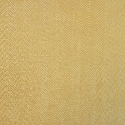 Broadway Tower Velvet Upholstery Fabric - Zola 2822