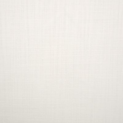 Baked Alaska Cotton Upholstery Fabric - Pastello 2880
