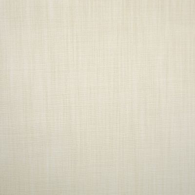 White Ground Cotton Upholstery Fabric - Pastello 2881