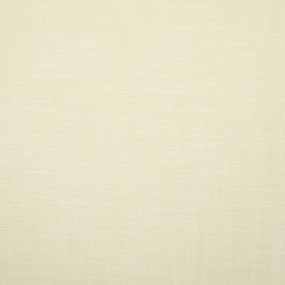 Whipped Cream Cotton Upholstery Fabric - Pastello 2882