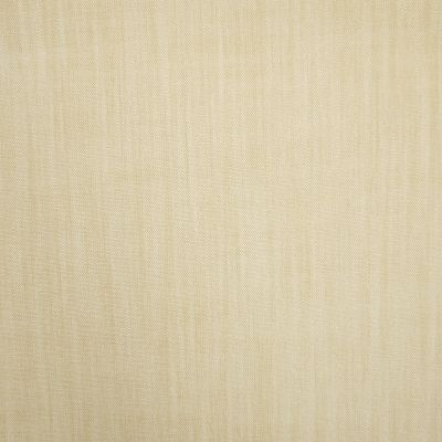 Pancake Batter Cotton Upholstery Fabric - Pastello 2883