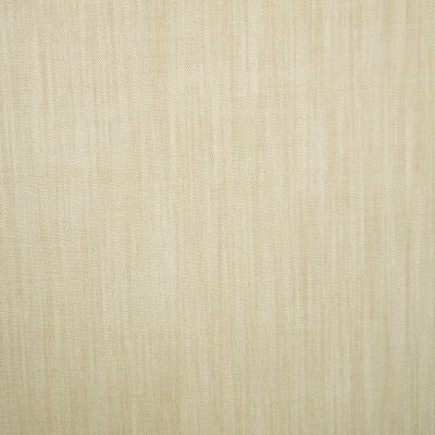 Candle Wax Cotton Upholstery Fabric - Pastello 2884