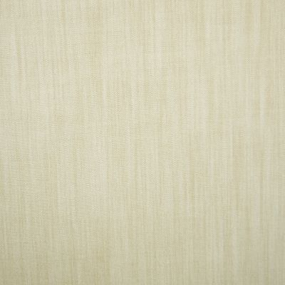 Skimming Stone Cotton Upholstery Fabric - Pastello 2885