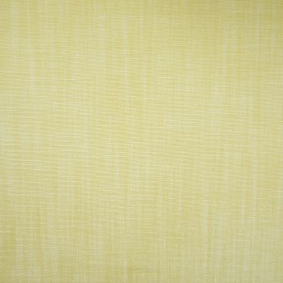 Vanilla Essence Cotton Upholstery Fabric - Pastello 2886