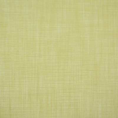 Lemon Fizz Cotton Upholstery Fabric - Pastello 2887