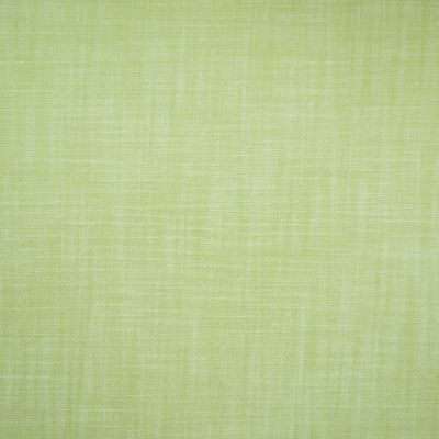 Lime Cheesecake Cotton Upholstery Fabric - Pastello 2888