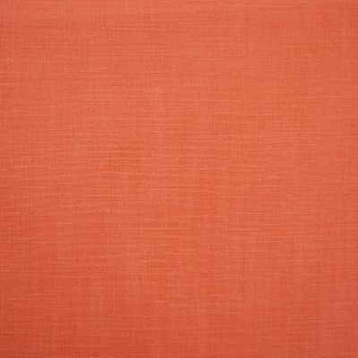 Marigold Petal Cotton Upholstery Fabric - Pastello 2890
