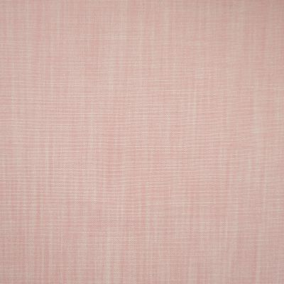 Powder Pink Cotton Upholstery Fabric - Pastello 2891