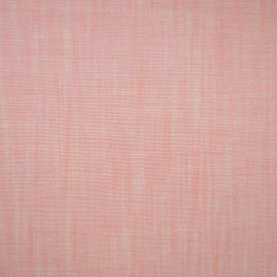 Coral Garden Cotton Upholstery Fabric - Pastello 2892