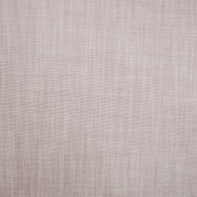 Lilac Whisper Cotton Upholstery Fabric - Pastello 2894
