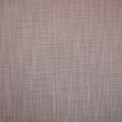 Purple Haze Cotton Upholstery Fabric - Pastello 2896