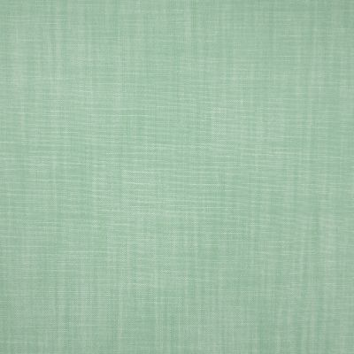 Mint Julep Cotton Upholstery Fabric - Pastello 2897