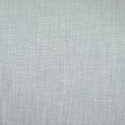 Arctic Ice Cotton Upholstery Fabric - Pastello 2899