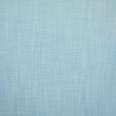 Baby Blue Eyes Cotton Upholstery Fabric - Pastello 2900