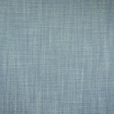 Bleached Denim Cotton Upholstery Fabric - Pastello 2901