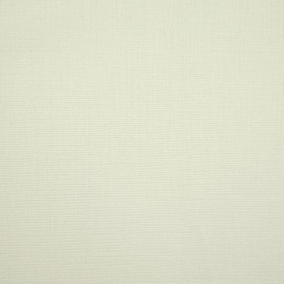 Chalk Cliffs Cotton Upholstery Fabric - Pastello 2902