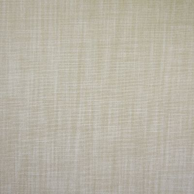 Limestone Taupe Cotton Upholstery Fabric - Pastello 2903