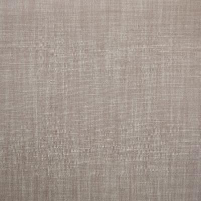China Clay Cotton Upholstery Fabric - Pastello 2904