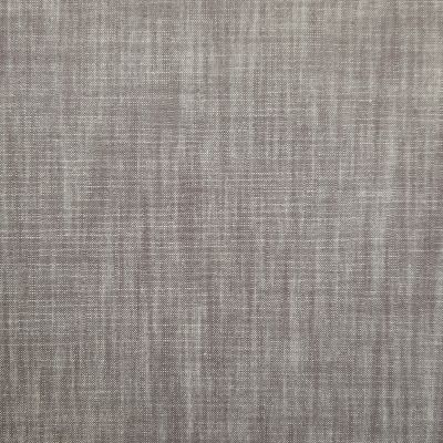 Cat's Paw Cotton Upholstery Fabric - Pastello 2905