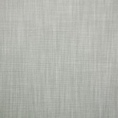 Pinafore Grey Cotton Upholstery Fabric - Pastello 2906
