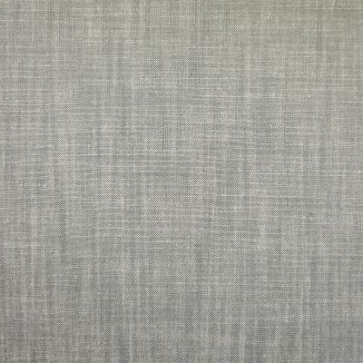 School Uniform Grey Cotton Upholstery Fabric - Pastello 2907