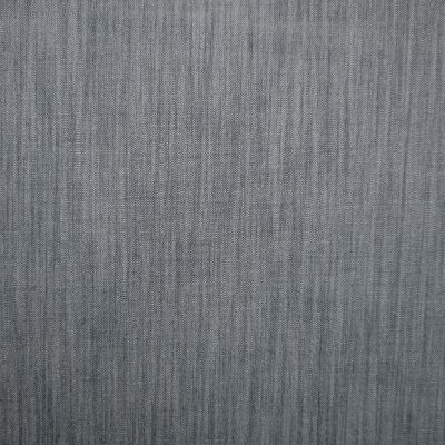 Molten Lead Cotton Upholstery Fabric - Pastello 2908