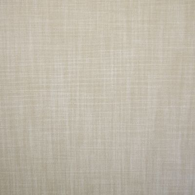 Pebble Beach Cotton Upholstery Fabric - Pastello 2909