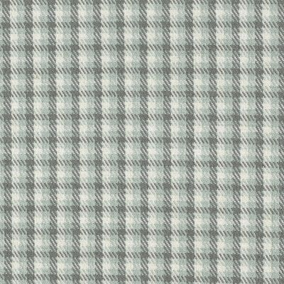 Winter Solstice Flat Weave Upholstery Fabric - Pizzicato 3237