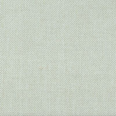 Frosty Morning Flat Weave Upholstery Fabric - Pizzicato 3243