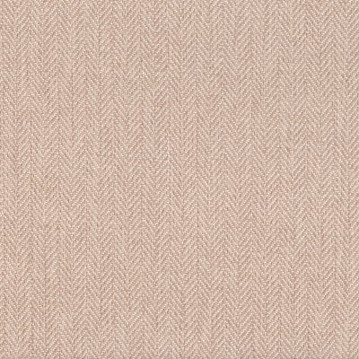 Pale Blush Flat Weave Upholstery Fabric - Pizzicato 3245