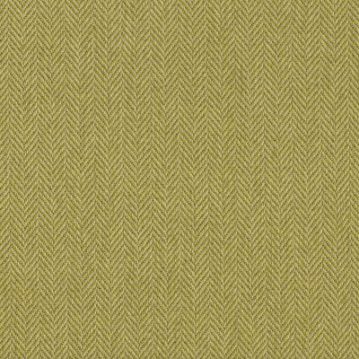 Pond's Edge Flat Weave Upholstery Fabric - Pizzicato 3248