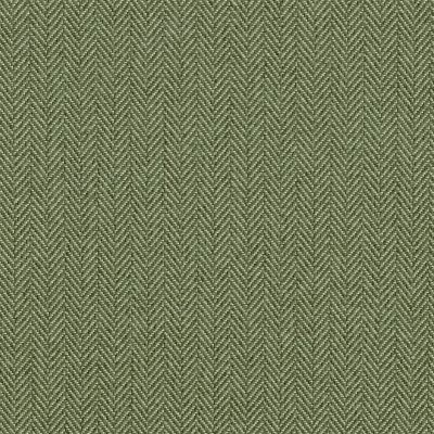India Green Flat Weave Upholstery Fabric - Pizzicato 3249