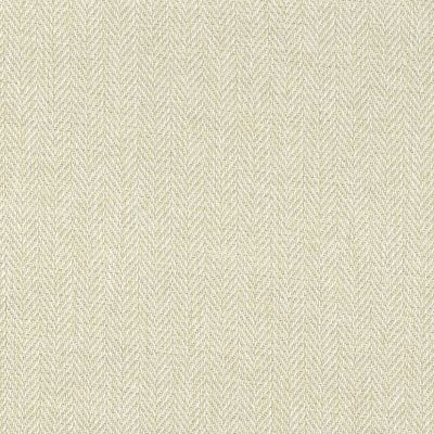 Whisper White Flat Weave Upholstery Fabric - Pizzicato 3250